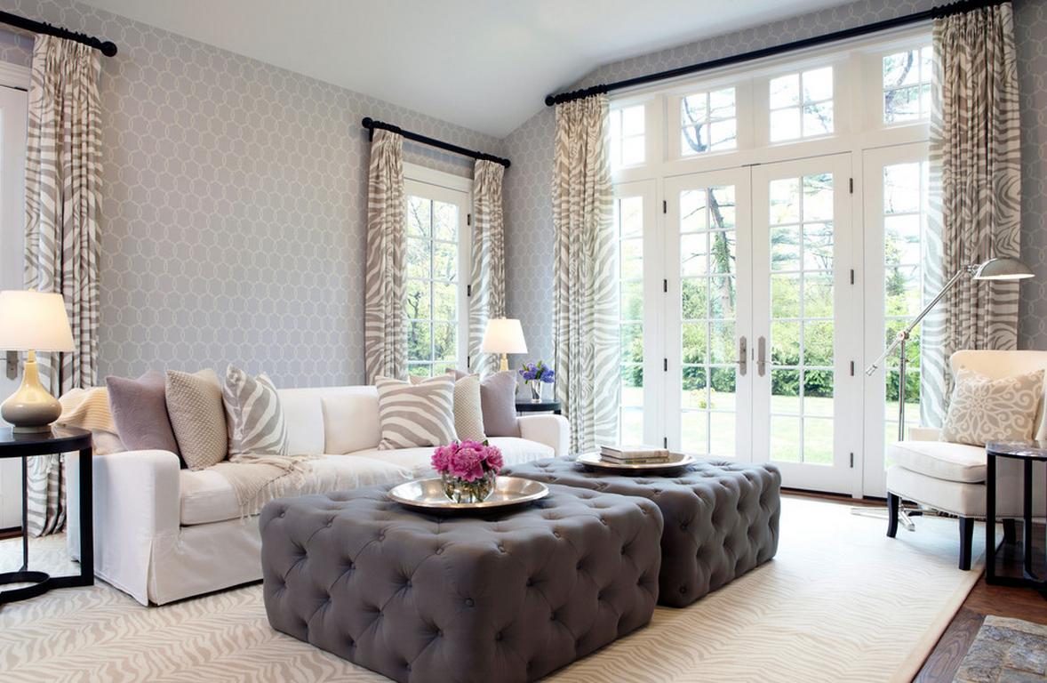 Интерьер, Другое, Гостиная, гостиная,классика,натуральные материалы,неоклассика,неоклассический стиль,