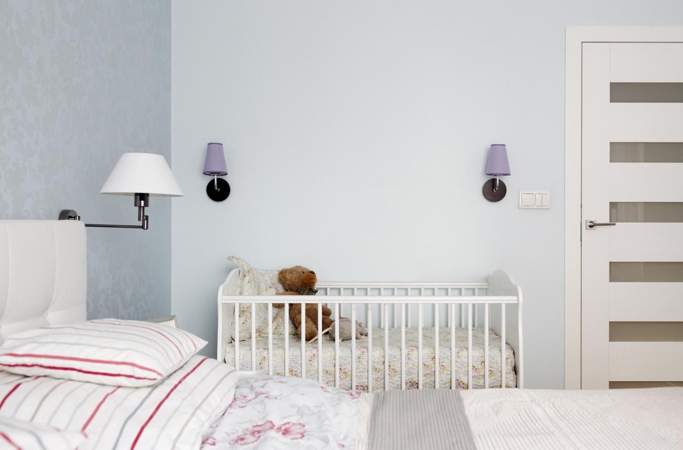 Снято в родительской спальне 20 фотография