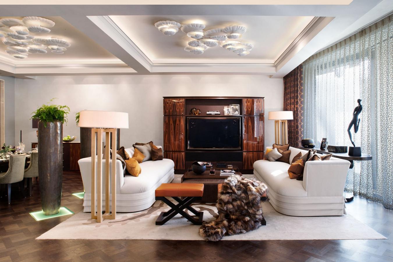 Интерьер, Другое, Гостиная, гостиная,классика,неоклассика,неоклассический стиль,светлый интерьер,